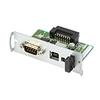 Epson Ub-U19 Usb/serial Interface Board C32C824092 00734646004800