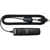 Nikon MC-DC2 Cable Release 25395 00018208253951
