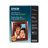 Epson Ultra Premium Inkjet Photo Paper S041946 00010343855861