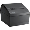Hp FK224AA Thermal Receipt Printer FK224AA 00884420125372