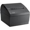 Hp FK224AA Thermal Receipt Printer FK224AA 00884420125372
