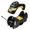 Datalogic Powerscan PM8300 Bar Code Reader PM8300-910RBK1 09999999999999