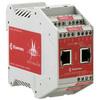 Comtrol Devicemaster Rts 2-Port 2E Device Server 99481-7 00756727994817