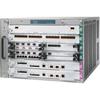 Cisco 7606-S Router Chassis CISCO7606-S-RF