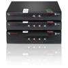 Avocent Switchview SC420 Kvm Switch SC420-001 00636430057248