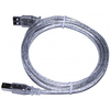 Wiebetech Usb Cable 7380-0000-21 00879229009213