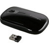 Kensington Slimblade Wireless Laser Mouse K72334US 00085896723349