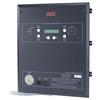 Apc By Schneider Electric Automatic Transfer Switch UTS6H 00731304264514