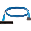 Hp Mini-sas Cable AP747A 00884420763932