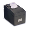 Star Micronics SP500 SP512 Receipt Printer 37997900 09999999999999