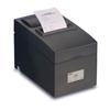 Star Micronics SP500 SP512 Receipt Printer 37997900 09999999999999