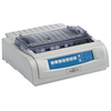 Oki Microline 420 Dot Matrix Printer 91910705