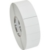 Zebra Label Paper 1.2 X 0.85in Thermal Transfer Zebra Z-select 4000T 1 In Core 10009522 09999999999999
