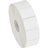 Zebra Label Paper 1.25 X 1in Thermal Transfer Zebra Z-select 4000T 1 In Core 10009523 09999999999999