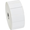 Zebra Label Paper 2 X 1in Thermal Transfer Zebra Z-perform 2000T 1 In Core 10005850 09999999999999