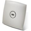 Cisco Aironet 1131AG Lightweight Access Point AIRLAP1131AGEK9-RF