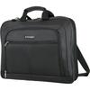 Kensington Surecheck K62568US Classic Notebook Case K62568US 00085896625681