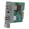 1250Mbps Gigabit Ethernet Single-fiber Sfp (mini-gbic) Module Lc Bidi Single-mode 20km 7214-1 00800975020429