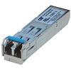 Fast Ethernet Single-fiber Sfp Module Bidi Single-mode 30km 7015-1 00800975023642