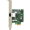 Allied Telesis AT-2912T Gigabit Ethernet Card AT-2912T-901 00767035191539