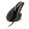 Wow Pen Joy Vertical Ergonomic Optical Mouse WP-012-BK-E 00886651150673