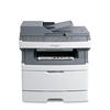 Lexmark X264DN Laser Multifunction Printer - Monochrome 13B0500 00734646140584