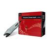 Penpower Chinese Expert Pen Scanner Version SWLEA0012 04710837756006