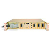 Eaton Pulizzi 14-Outlets Pdu PC2641-D/MTD 00731304276999