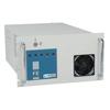 Eaton Ferrups 7000VA Rack-mountable Ups, Hardwired (7 kVA/5 Kw) RK340AA0A0A0A0B 00743172076533