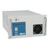 Eaton Model FER3.1 (3.1 kVA/2.2 Kw) RI000JB3A0A0A0B 00743172076809