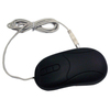 Grandtec MOU-600 Virtually Indestructible Mouse MOU-600B 00768267112903