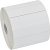 Zebra Label Paper 4 X 1in Direct Thermal Zebra Z-select 4000D 1 In Core 10010045 09999999999999