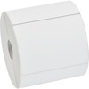 Zebra Label Paper 4 X 3in Direct Thermal Zebra Z-perform 2000D 1 In Core 10010032 09999999999999