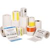 Zebra Z-perform Direct Thermal Print Receipt Paper 10010058 09999999999999