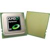 Amd Opteron 2210EE Dual-core (2 Core) 1.80 Ghz Processor OSH2210GAS6CXE