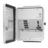 Pelco WCS4-20B 24VAC Power Supply WCS4-20B 00700880052686