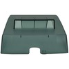 Star Micronics 39591100 Splash Proof Cover 39591100 00088047126020