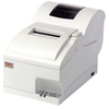 Oki OP441J Pos Dot Matrix Printer 62114301