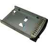 Supermicro Hard Drive Tray MCP-220-00043-0N 00672042023912