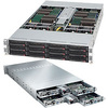 Supermicro Backplane BPN-SAS-827T