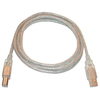 Hp Internal Mini Sas 4i Cable NQ097AA 00884420823582