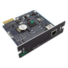 Apc Ups Network Management Card AP9630 00731304267416