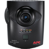 Apc Netbotz Room Monitor 355 Security Camera NBWL0355 00731304268208