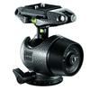 Gitzo 2 GH2780QR Ball Head GH2780QR 00719821290025