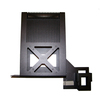 Planar Mounting Bracket For Thin Client 997-5798-00 00810689057987