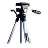 Sima STV-54K Floor Standing Tripod STV-54K 00018359181691