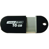 Dane-elec 16GB Usb 2.0 Flash Drive DA-ZMP-16G-CA-G2-R 00804272728767