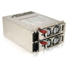 Istarusa IS-500R8P Mini Redundant Power Supply IS-500R8P 00846813008990