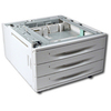 Xerox High Capacity Feeder with 3 Adjustable Trays