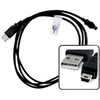 Ricoh Usb Cable Adapter 004051MIU 00026649040511